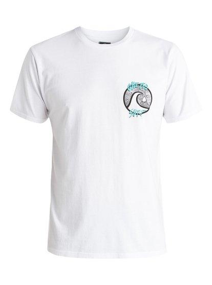 Ghetto Surf - T-Shirt  EQYZT03612