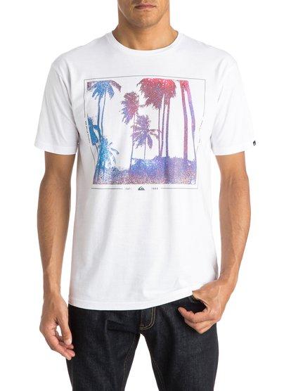 Men's Classic Night Vision T-Shirt
