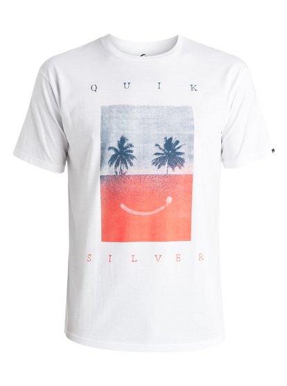 Classic Sad Is Better - T-Shirt  EQYZT03632