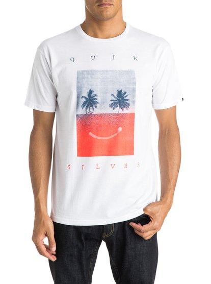Men's Classic Sad Is Better T-Shirt