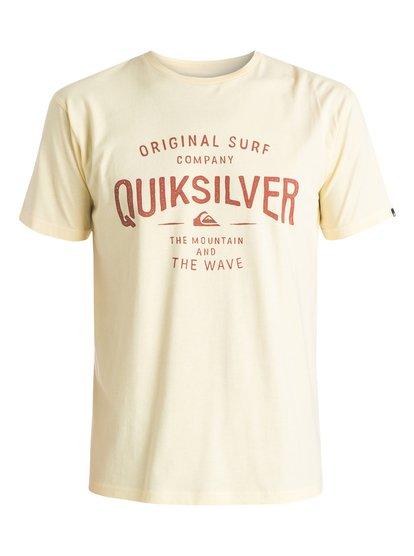 Classic Claim It - T-Shirt  EQYZT03640
