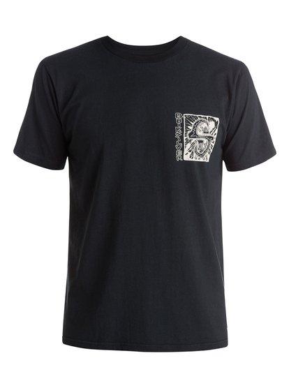White Light - T-Shirt  EQYZT03669