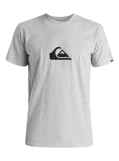 Classic Everyday MW - T-Shirt  EQYZT03688