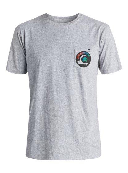 Classic Hot Spot - T-Shirt  EQYZT03930