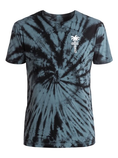 Specialty Boneyard - T-Shirt  EQYZT03940