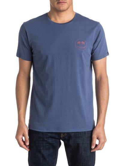 футболка-reaper-island