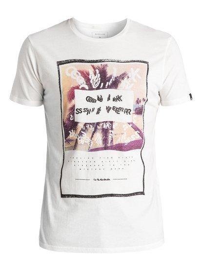 Vortex - T-Shirt for Men  EQYZT03945