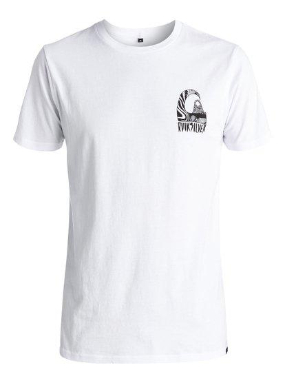 Tribal - T-Shirt  EQYZT03953