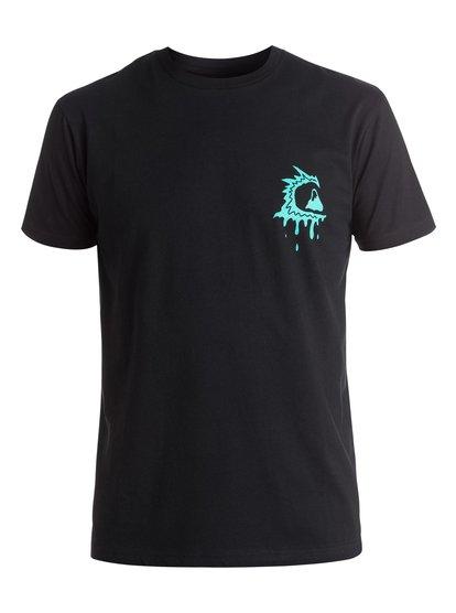 AM Bite Me - T-Shirt  EQYZT03968
