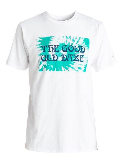 Good Old Daze - T-Shirt  EQYZT04267