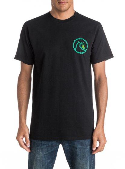 Melt Out - T-Shirt