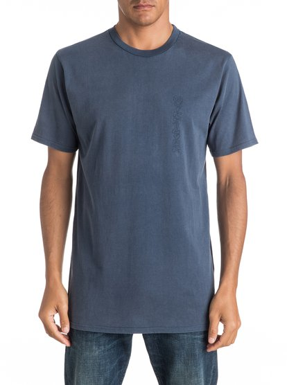 Shattered - T-Shirt  EQYZT04269