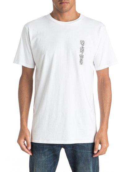 Shattered - T-Shirt