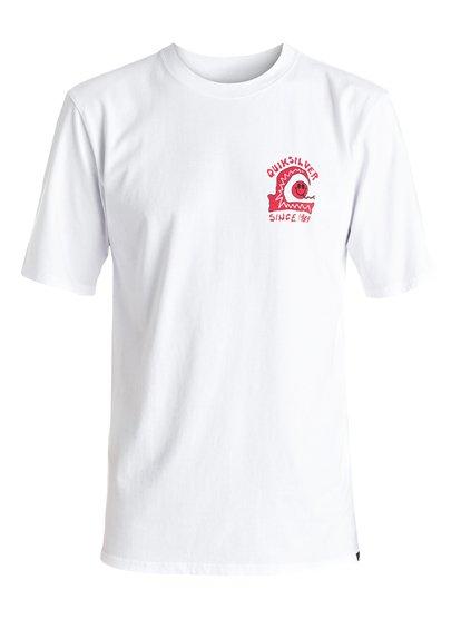 Don't Snake My Vibe - T-Shirt  EQYZT04273