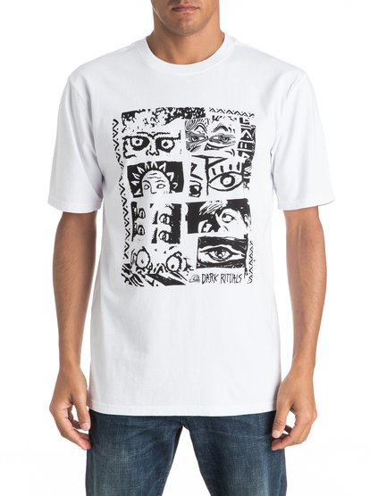 Look - T-Shirt<br>