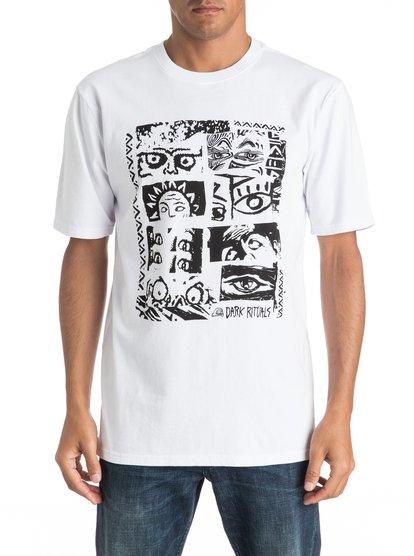 Look - T-Shirt