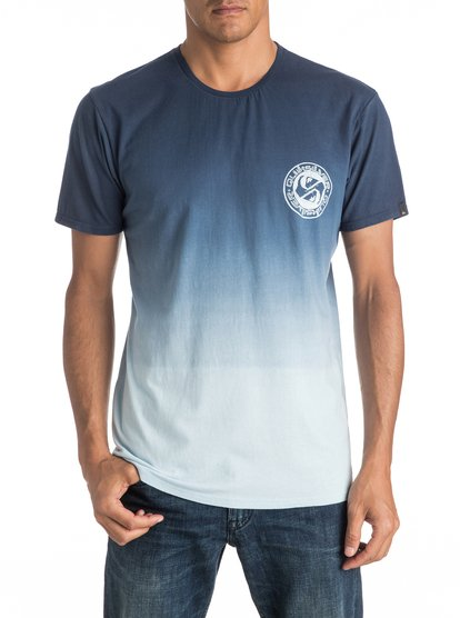 Specialty Triple Fade - T-Shirt