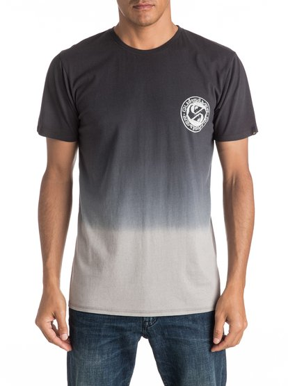 Specialty Triple Fade - T-Shirt  EQYZT04279