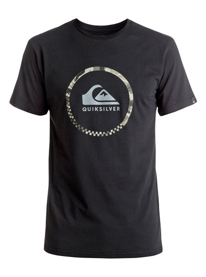 Classic Active Logo 3.0 - T-Shirt  EQYZT04285
