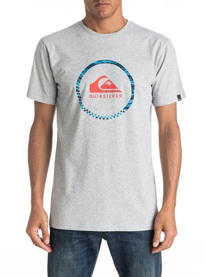 Classic Active Logo 3.0 - T-Shirt