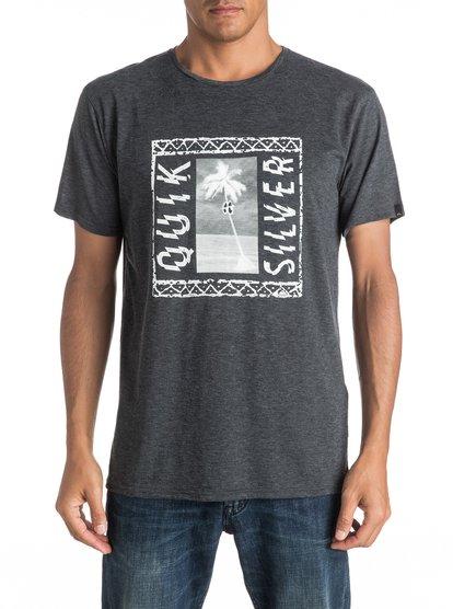 Slub Jazzy - T-Shirt
