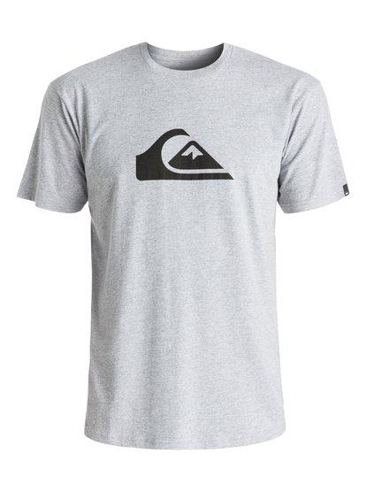 Футболка Classic Everyday футболка classic everyday