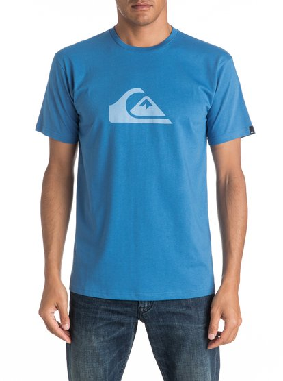 Classic Everyday - T-Shirt