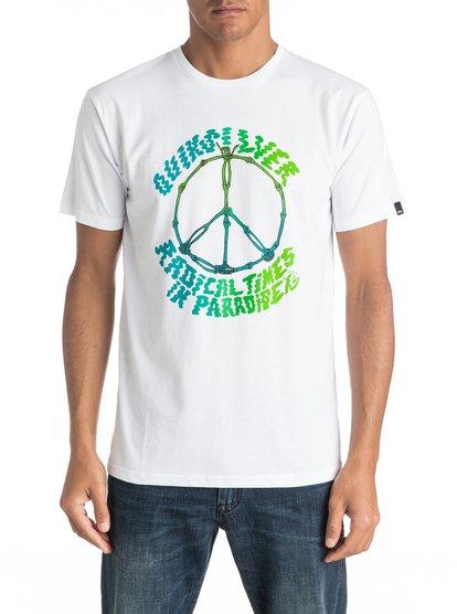 Футболка Classic Peace Skull&amp;nbsp;<br>