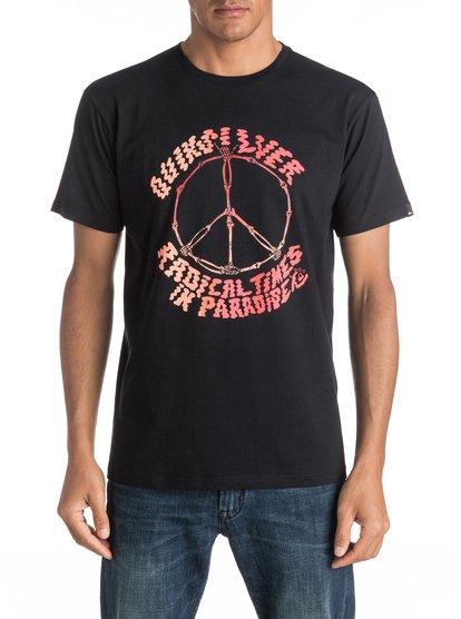 Футболка Classic Peace Skull<br>