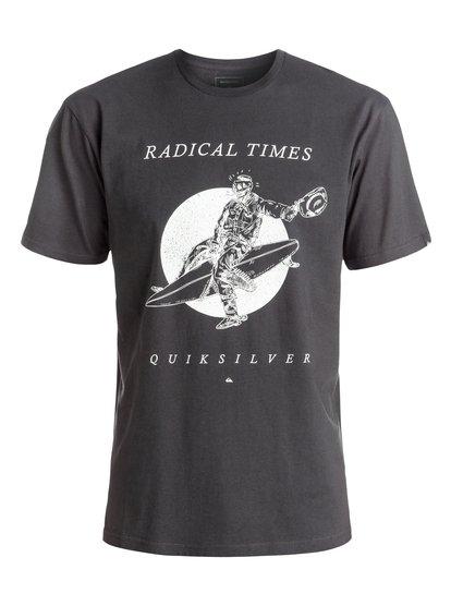 Classic Space Cowboy - T-Shirt  EQYZT04308