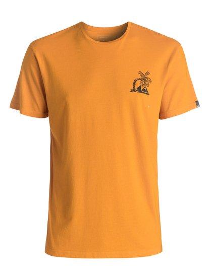 Футболка Garment Dye Never Dies&amp;nbsp;<br>