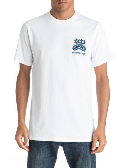 Boogey Man - T-Shirt