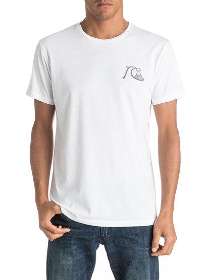 Футболка Garment Dye Mellow Dingo футболка lasting dingo 6262 xl мужская