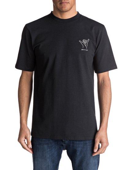 Palm Reader - T-Shirt  EQYZT04472