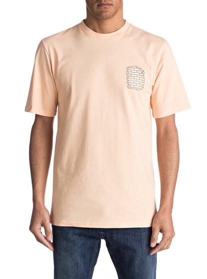 Venice Freaks - T-Shirt  EQYZT04474
