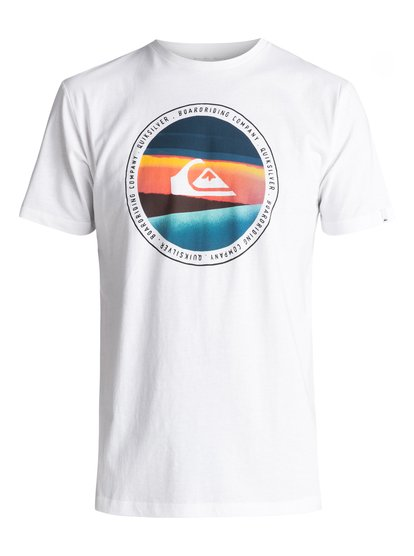 Classic Last Tree - T-Shirt  EQYZT04498