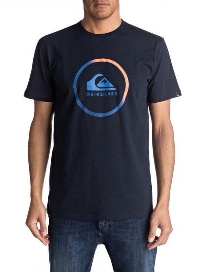 футболка-classic-active-logo