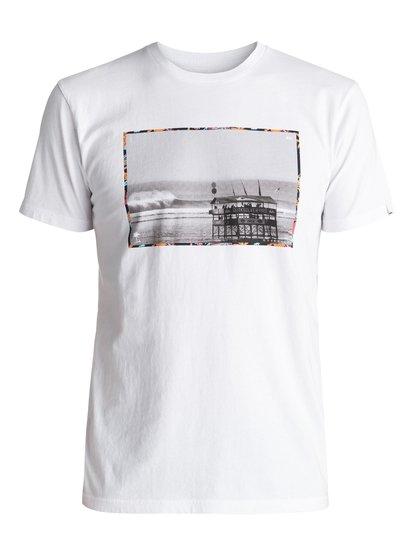 Premium Eastman Comp Soul - T-Shirt  EQYZT04540