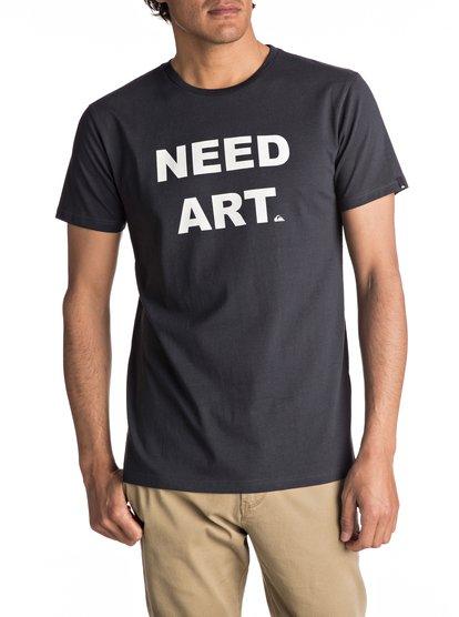Футболка Sust East Need Art<br>