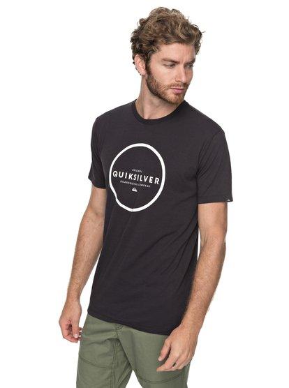 Hunter Down - Technical T-Shirt  EQYZT04746