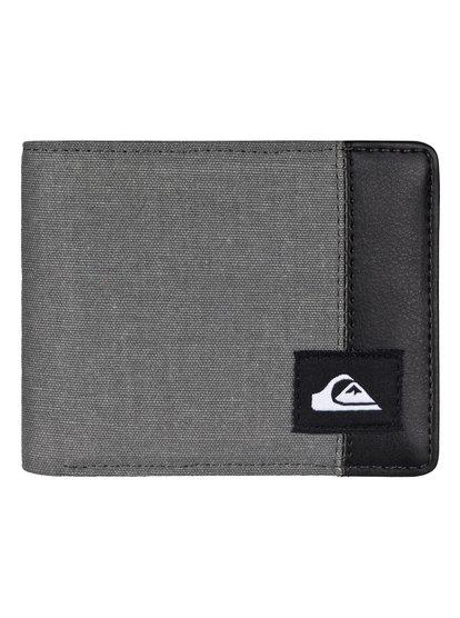 wallets quiksilver: