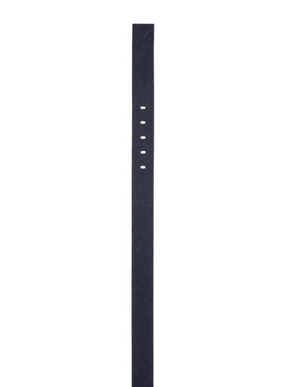 12th Street - ceinture pour homme - quiksilver