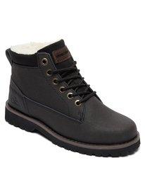 Mission V - Winter Boots  AQBB700005