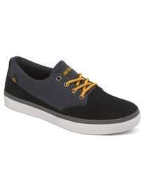 Beacon - Low-Top Shoes  AQBS300009