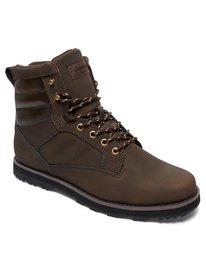 Bronk - Winter Boots  AQYB700031