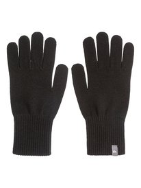 Octo - Knitted gloves  AQYHN03009