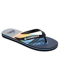 Molokai Highline Slab - Flip-Flops  AQYL100568