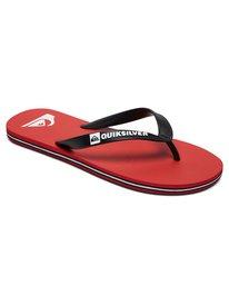 Molokai - Flip-Flops  AQYL100601