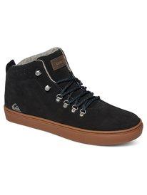 Jax - Mid-Top Shoes  AQYS100014