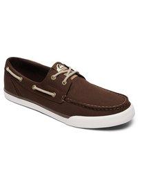 Spar - Deck Shoes  AQYS300052